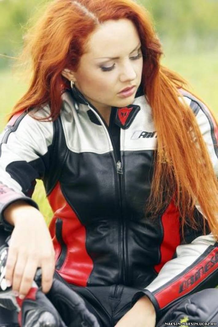 Певица и автор песен МакSим (Марина Абросимова) - родилась 10 июня